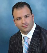 Mitchell Slavuter, Agent in Little Neck, NY