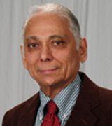 Viswanatha Premkumar, Agent in Norwalk, CT