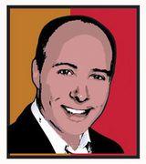 Jon Spinogat…, Real Estate Pro in Las Vegas, NV