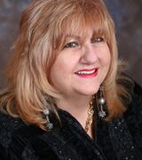 Shirley Musto, Agent in Scituate, MA