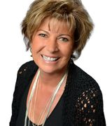 Nina Willis, Real Estate Pro in Tucson, AZ