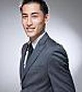Kevin Shahroozi, Agent in elmhurst, NY