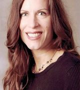 Lucy Lotto, Agent in Bellevue, WA