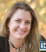 Michelle Arn…, Real Estate Pro in Yuma, AZ