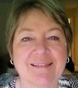 Brenda Smith, Agent in Westlake, OH