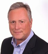 dietmar stapelfeld, Real Estate Agent in Norwell, MA