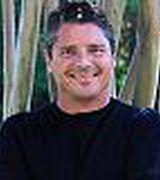 Dave Hubbard, Agent in Destin, FL