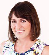 Angela Hyde, Real Estate Pro in Grand Haven, MI