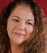 Emma Rao, Real Estate Agent in Fort Myers, FL