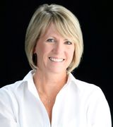 Sally Sergeant, Agent in Ponte Vedra Beach, FL
