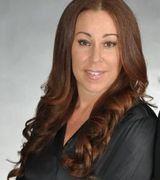Erika Atkins, Real Estate Pro in Palm Beach Gardens, FL