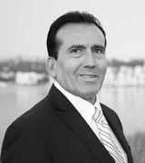 Alfonso De La Torre, Real Estate Agent in Laguna Niguel, CA