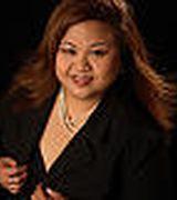 Janice M. T.…, Real Estate Pro in HI,
