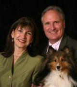 Karen Perri-…, Real Estate Pro in NH,