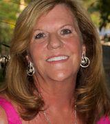 Melinda Bord…, Real Estate Pro in Holmes Beach, FL