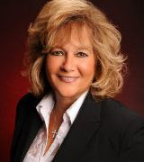 Synthia Davis, Real Estate Pro in Akron, OH