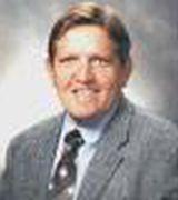 Jack Miller, Real Estate Pro in Lakeland, FL