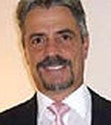 Patrick J. Baggiano, Agent in Saint Pete Beach, FL
