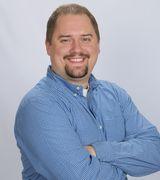 Matt Overbee, Real Estate Pro in