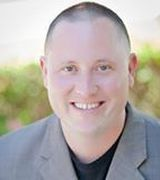 Andy Sellers, Real Estate Pro in Saint Cloud, FL