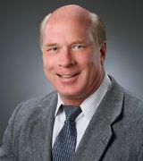 David Bors, Real Estate Agent in Vestal, NY