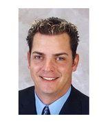 Mark Phillips, Real Estate Agent in Magnolia, TX