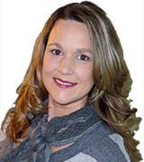 Lisa Carstens, Real Estate Agent in Davenport, IA