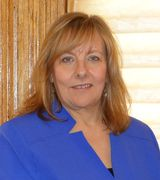 Becky Thomas, Real Estate Agent in Oneonta, NY