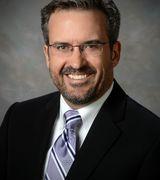Duane Bargar, Real Estate Pro in Greenville, SC