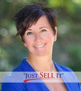 Gina Ziegler, Real Estate Pro in Marlton, NJ