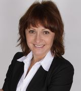 Teri Crow, Real Estate Pro in Falls Church, VA