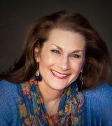 Christie Bak…, Real Estate Pro in Oklahoma City, OK