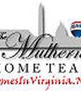 The Mulhern…, Real Estate Pro in Fairfax, VA