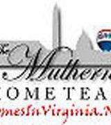 The Mulhern Home Team, Agent in Fairfax, VA