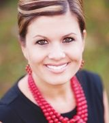 Michelle Patterson, Real Estate Agent in Hendersonville, TN
