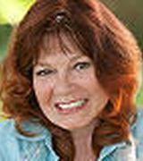 Jane Blomqui…, Real Estate Pro in Aurora, CO