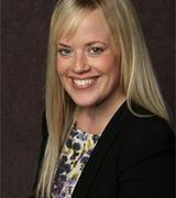 Becky Riley, Agent in Liberty, MO