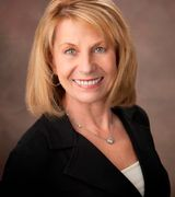Karen Close, Real Estate Agent in McLean, VA
