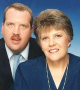 Dave & Kathy Erwin, Agent in Glendale, AZ