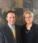 The Michael DelGais and Heidi Watt Team, Agent in Las Vegas, NV