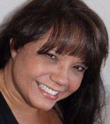 Celia De Souza, Agent in Albuquerque, NM