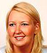 Patricia Mon…, Real Estate Pro in Chicago, IL