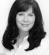 Amanda Wao, Real Estate Pro in Brashear, TX