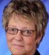 Judith Lamphere, Agent in CENTREVILLE, MI