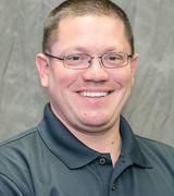Brent Wilk, Real Estate Pro in Naperville, IL