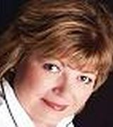 Donna Martin, Agent in Salem, NH