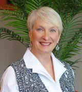 Kathy Torvick, Real Estate Pro in Santa Rosa, CA