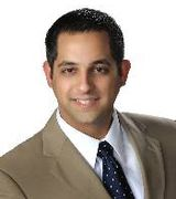 Michael Iannino, Agent in Franklin, MA