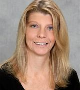 Judy Peters, Real Estate Pro in Jackson, NJ