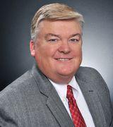 Greg Parks, Real Estate Pro in MARIETTA, GA
